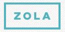 Zola Coupons