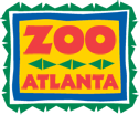 zooatlanta.org