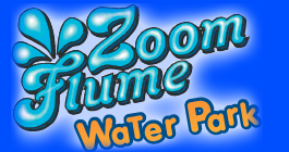 Zoom Flume Coupons