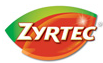 Zyrtec Coupons